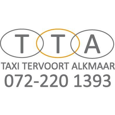 Taxi Tervoort.com
